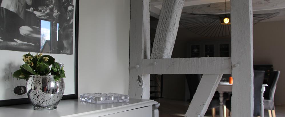 newdeco architecture d 39 int rieur et de d coration proche de rennes et saint malo. Black Bedroom Furniture Sets. Home Design Ideas