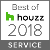 NEWDECO  Lauréate du Best of Houzz 2018