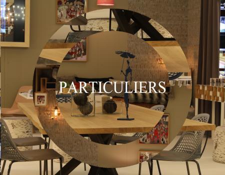 Architecture d'intérieur décoration maîtrise d'oeuvre design particuliers projets