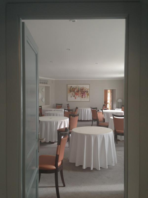 la ville blanche toil michelin lannion. Black Bedroom Furniture Sets. Home Design Ideas